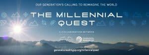 MillennialQuest_fb